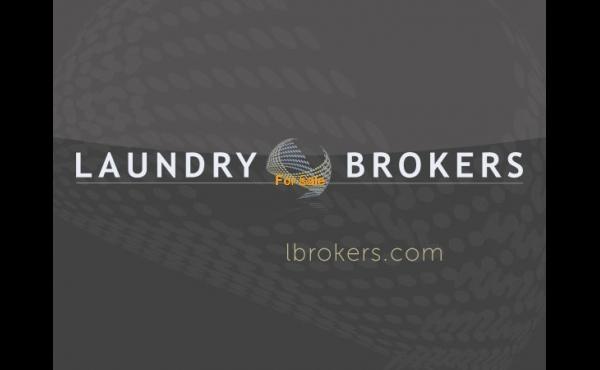 West Palm Beach FL Laundry for Sale